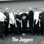 jaggerz_photosmall